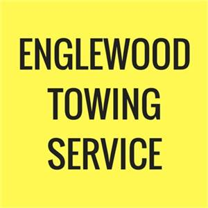 Englewood Towing Service