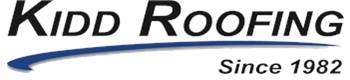 Denver Roofing Company